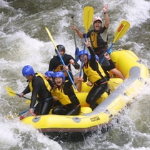raft500