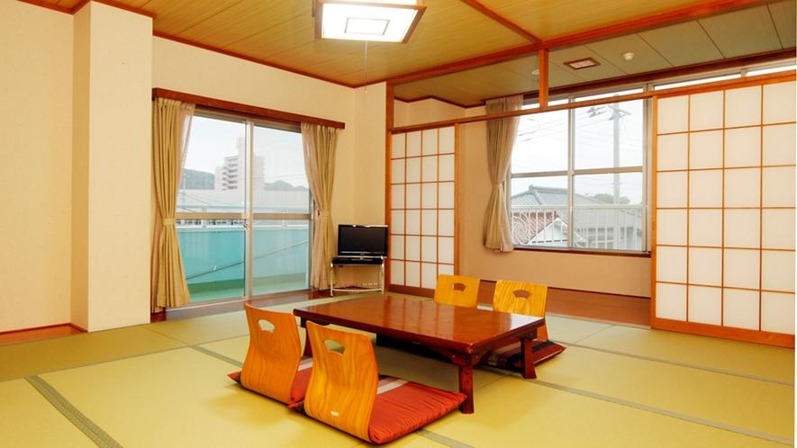 ◆別館おまかせ和室 人数に合わせてお部屋をご案内しております。