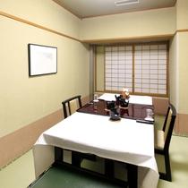 個室(イメージ)