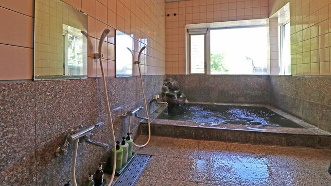 【1泊夕食付】栃木和牛ローストビーフ×地元食材のワンプレート料理★絶景貸切温泉露天風呂もあります♪