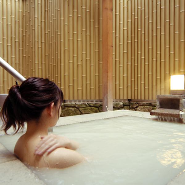 天然温泉にごり湯03