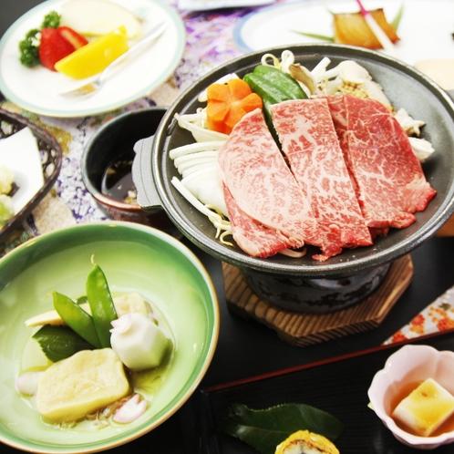 ☆お料理イメージ
