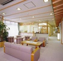 *磐梯熱海温泉でのんびりとした休日をお過ごし下さい。