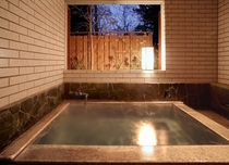 風呂浴室1