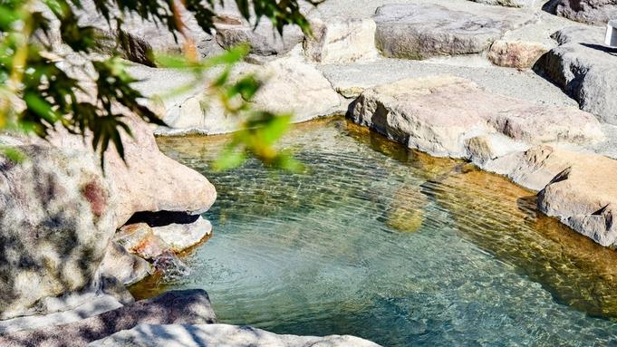 【飛騨牛尽くし】しゃぶしゃぶ100g×選べるステーキ80g♪北アルプスの絶景<3つの貸切風呂無料>