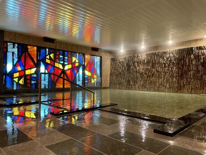 【肥後の湯】2021年リニューアルOPEN!熊本館大浴場