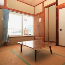 客室_6畳(1)