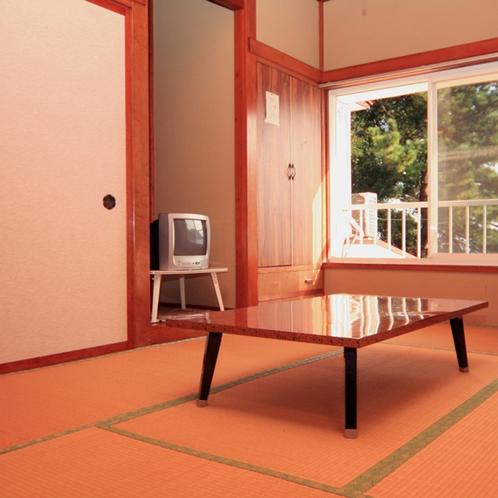 客室6畳_(2)