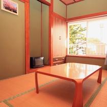 客室6畳_(3)