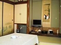 お部屋(3)