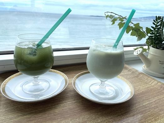 健康やダイエットへの効果で今話題の『プチファスティング』を気軽に♪酵素ジュース付プラン☆
