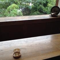 【喫茶】7:00~21:00