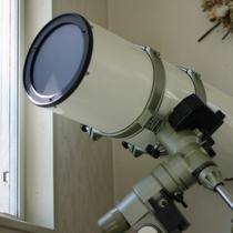 星空観察イメージ画像