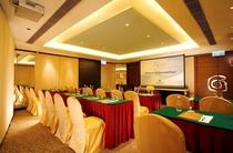 会議室 Meeting Room