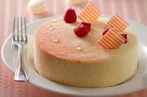ケーキショップ 【Regal Patisserie】