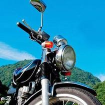 楽天写真バイクイメージ