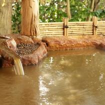 ◆温泉_瑞泉の露天風呂