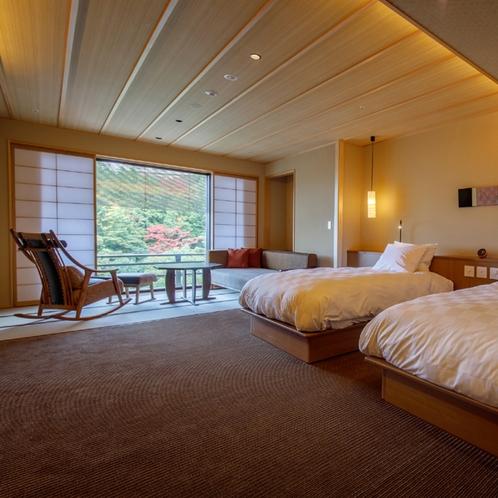 ◆客室_和モダンデラックス
