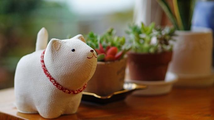 【女性グループ限定×特典付】デザートに嬉しい季節のフルーツ盛り合わせ付き!◆洋食コース