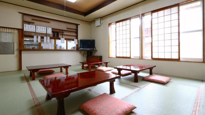 【直前割】期間限定の最大¥3000割引きタイムセール実施中♪『1泊2食付き』