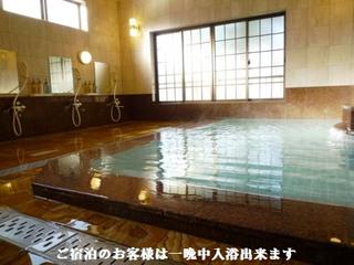 浦子の湯 高野屋 プランを見る