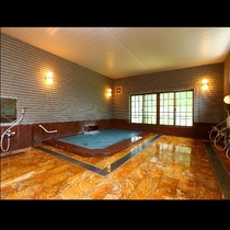 越後湯沢温泉名湯のひとつ「浦子の湯」