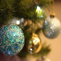 *Merry X'mas!