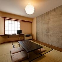 *客室一例_和室/メイン(本館)