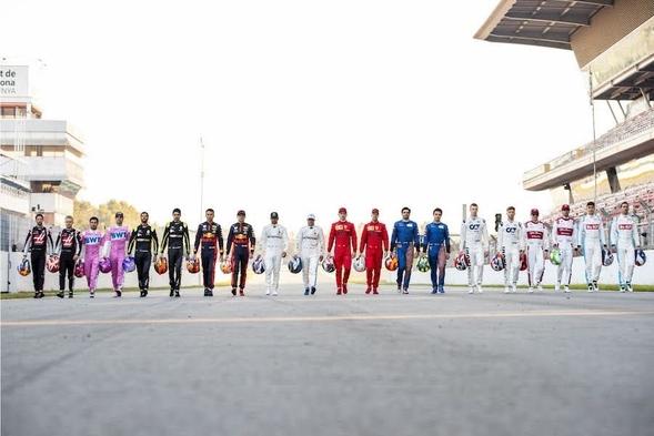 2021・FIAF1鈴鹿GP観戦期間の宿泊<<朝食付>>観戦チケットはついていません