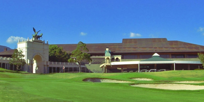 ゴルフに行くなら安く泊まりたい!その分飲みたい!食いたい!無料洗濯乾燥仕上げサービス付!【朝食付】