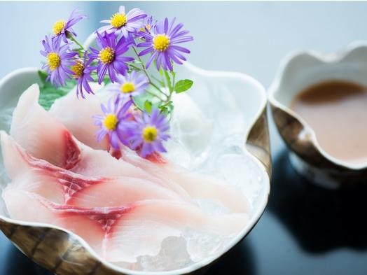 ▼【体験】諏訪を食べ尽くす!ご当地グルメ+地酒飲み比べセットプラン