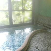 貸切り風呂2