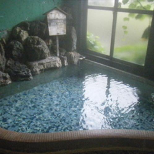 貸切り風呂3
