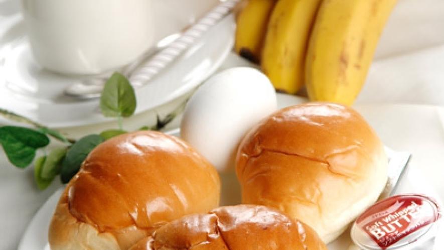 朝食イメージ(横長)