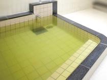 【中浴場・サウナ】