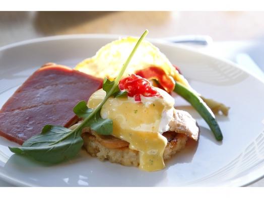 【秋冬旅セール】ポイント5倍!選べる朝食付き。チェックアウトは11時まで!朝食後の予定もスムーズ♪