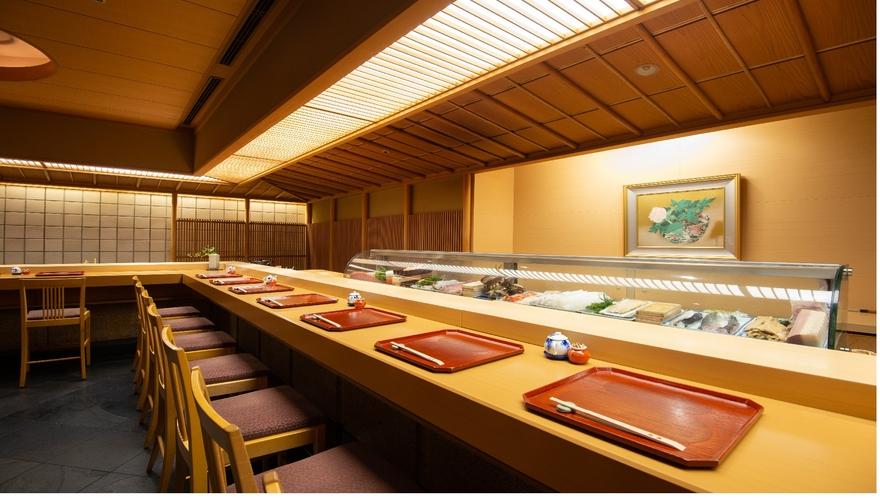 寿司 高玉