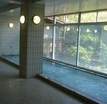大浴場 お風呂