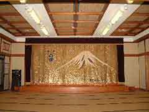 【素泊まりプラン】昭和にタイムスリップ!?どこか懐かしさを感じる空間でゆっくりくつろごう!