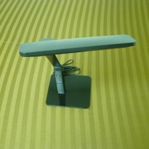 LEDディスクライト(貸出用)