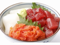 青森を味わう贅沢な朝食「AOMORNING」 11月1日より朝食がリニューアル!