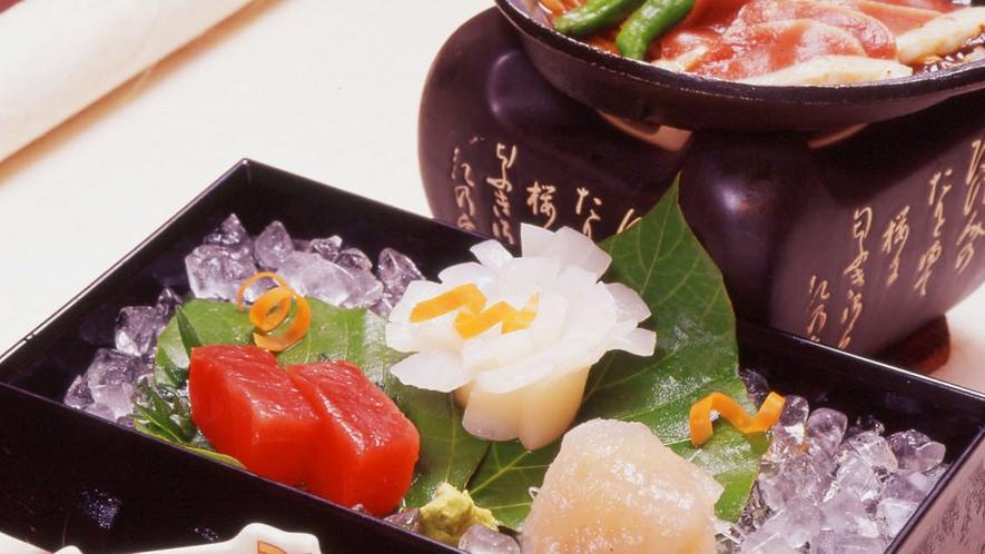・食事一例 (3)