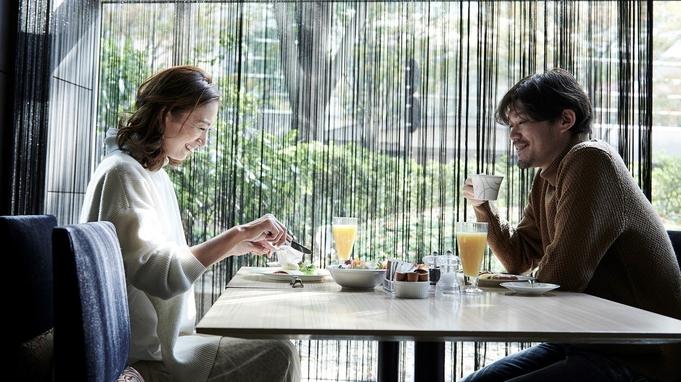 【ポイント5倍】最大24時間ステイプラン(朝食付)
