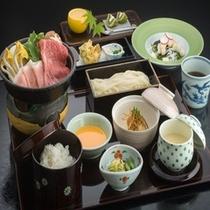 ■昼食3500円