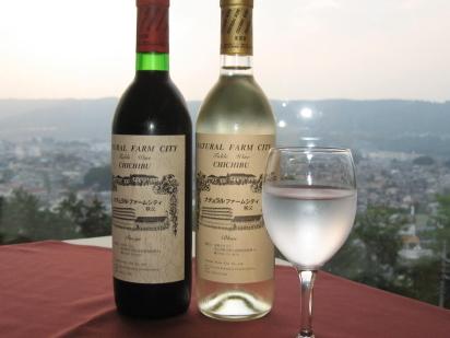 源作印ワイン