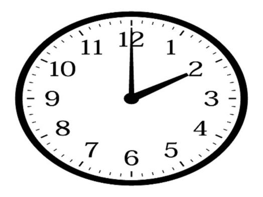ゆっくり14時チェックアウトプラン〜ロフトベッド付きツイン!【無料バイキング朝食付】