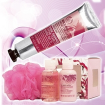 bodyshop set
