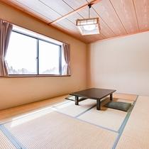 *お部屋一例/和室10畳