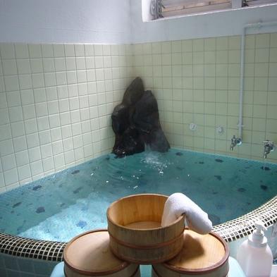 素泊まりプラン♪周辺観光のあとは野沢温泉で湯めぐりを!!