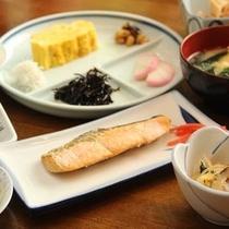 ☆料理_朝食_和_全体 (1)